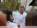 seminaristii-dorohoieni-responsabili-cu-mediul-27
