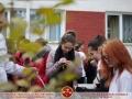 seminaristii-dorohoieni-responsabili-cu-mediul-30