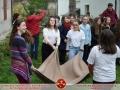 seminaristii-dorohoieni-responsabili-cu-mediul-31