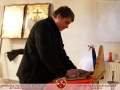 seminaristii-dorohoieni-responsabili-cu-mediul-7