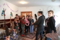 saptamana-portilor-deschise-seminarul-teologic-dorohoi-10