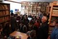 saptamana-portilor-deschise-seminarul-teologic-dorohoi-14
