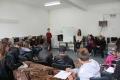 saptamana-portilor-deschise-seminarul-teologic-dorohoi-16