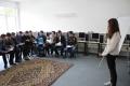 saptamana-portilor-deschise-seminarul-teologic-dorohoi-22