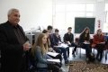 saptamana-portilor-deschise-seminarul-teologic-dorohoi-23