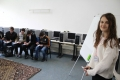 saptamana-portilor-deschise-seminarul-teologic-dorohoi-25