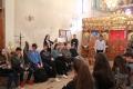 saptamana-portilor-deschise-seminarul-teologic-dorohoi-26