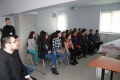 saptamana-portilor-deschise-seminarul-teologic-dorohoi-28