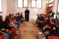 saptamana-portilor-deschise-seminarul-teologic-dorohoi-29