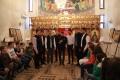 saptamana-portilor-deschise-seminarul-teologic-dorohoi-3
