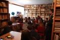 saptamana-portilor-deschise-seminarul-teologic-dorohoi-30