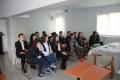 saptamana-portilor-deschise-seminarul-teologic-dorohoi-32