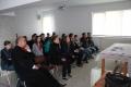 saptamana-portilor-deschise-seminarul-teologic-dorohoi-33