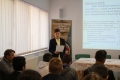 saptamana-portilor-deschise-seminarul-teologic-dorohoi-34