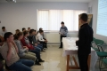 saptamana-portilor-deschise-seminarul-teologic-dorohoi-35