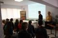 saptamana-portilor-deschise-seminarul-teologic-dorohoi-36