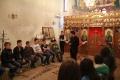 saptamana-portilor-deschise-seminarul-teologic-dorohoi-4