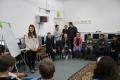 saptamana-portilor-deschise-seminarul-teologic-dorohoi-5