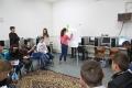 saptamana-portilor-deschise-seminarul-teologic-dorohoi-6