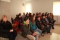 saptamana-portilor-deschise-seminarul-teologic-dorohoi-8