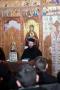 seara-duhovniceasca-seminarul-dorohoi-1