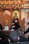 seara-duhovniceasca-seminarul-dorohoi-2