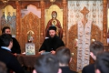 seara-duhovniceasca-seminarul-dorohoi-3