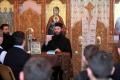seara-duhovniceasca-seminarul-dorohoi-4