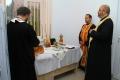 sfintire-cabinet-scolar-gradinita-nr-6-1