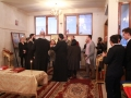 simpozion-anul-centenar-seminarul-dorohoi-11