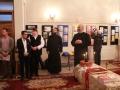 simpozion-anul-centenar-seminarul-dorohoi-13