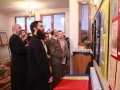 simpozion-anul-centenar-seminarul-dorohoi-14