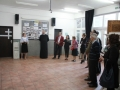simpozion-anul-centenar-seminarul-dorohoi-17