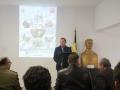 simpozion-anul-centenar-seminarul-dorohoi-2