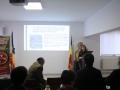 simpozion-anul-centenar-seminarul-dorohoi-20