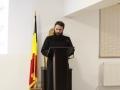 simpozion-anul-centenar-seminarul-dorohoi-26