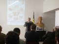 simpozion-anul-centenar-seminarul-dorohoi-7
