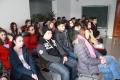 unirea-a-facut-o-seminarul-teologic-dorohoi-13