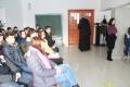 unirea-a-facut-o-seminarul-teologic-dorohoi-14