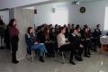 unirea-a-facut-o-seminarul-teologic-dorohoi-15
