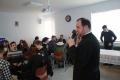unirea-a-facut-o-seminarul-teologic-dorohoi-16