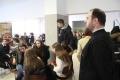 unirea-a-facut-o-seminarul-teologic-dorohoi-23