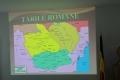 unirea-a-facut-o-seminarul-teologic-dorohoi-3
