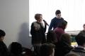 unirea-a-facut-o-seminarul-teologic-dorohoi-4