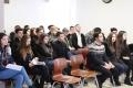 unirea-a-facut-o-seminarul-teologic-dorohoi-6
