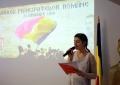 unirea-a-facut-o-seminarul-teologic-dorohoi-8