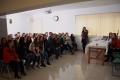 ziua-europeana-a-limbilor-seminarul-teologic-dorohoi-2