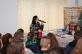 ziua-europeana-a-limbilor-seminarul-teologic-dorohoi-4