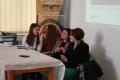 ziua-europeana-a-limbilor-seminarul-teologic-dorohoi-5