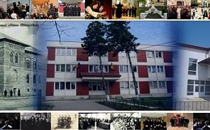 Seminarul în 90 de cadre